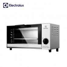 伊莱克斯(Electrolux)电烤箱