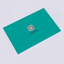 中秋礼品册1000型(2018版25选1全国无盲区免费配送到家)