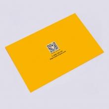 中秋礼品册800型(2018版25选1全国无盲区免费配送到家)