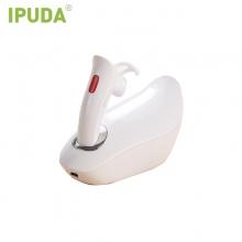 艾普达(ipuda)小天鹅多功能通话宝