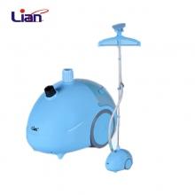 联创(Lianc)蒸汽挂烫机