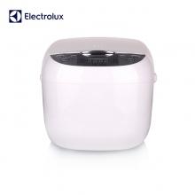 伊莱克斯(Electrolux)智能微电脑电饭煲
