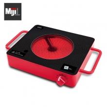 德国米技电陶炉(Miji Home Cube 1)