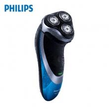 飞利浦(Philips)全身水冼电动剃须刀