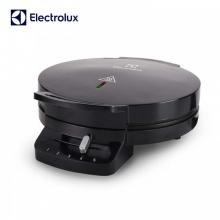 伊莱克斯(Electrolux)家庭式华夫饼机