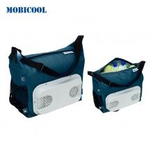 美固便携式电子冷藏袋(软体冰箱)