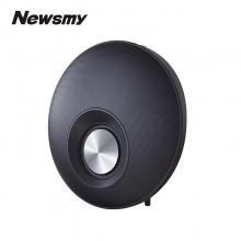 纽曼Q5蓝牙音箱(超大电池3600mAh)