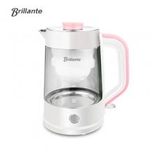 贝立安(Brillante)净饮电热水壶