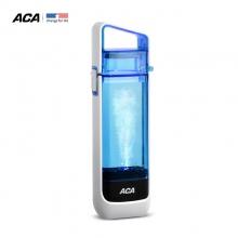 北美电器(ACA)智能水素杯
