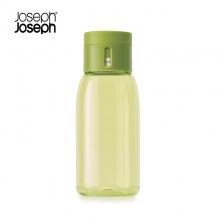 约瑟夫(Joseph Joseph)记录点创意水壶