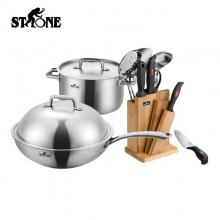 司顿(STONE)厨房组合套装