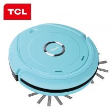 TCL精灵智能扫地机器人