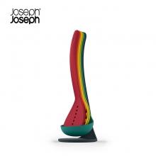 约瑟夫(Joseph Joseph)嵌套锅铲