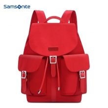 新秀丽(Samsonite)A...