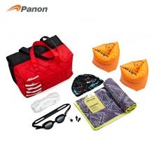 攀能(Panon)游泳包