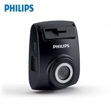 飞利浦(Philips)行车记...