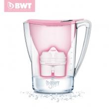 倍世(BWT)电子版净水壶