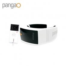 攀高(pangao)颈椎治疗仪