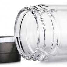 菲驰(VENES)创意实用家居科莱恩系列水杯