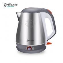 贝立安(Brillante)恒温电水壶