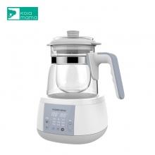 考拉妈妈(kolamama)多功能恒温调奶器