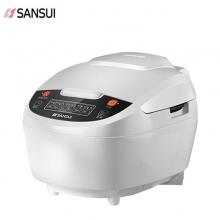 山水(SANSUI)多功能电饭煲