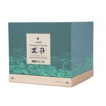 八马(BAMA)明前龙井茶