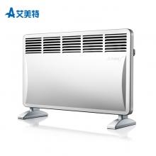 艾美特欧式快热电暖器