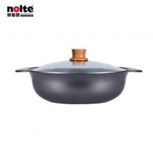 赫曼德(Nolte)食全食美鸳鸯火锅