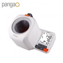 攀高(pangao)台式电子血压计