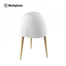 美国西屋(Westinghouse)超声波加湿器
