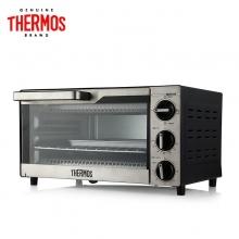 膳魔师(THERMOS)电烤箱