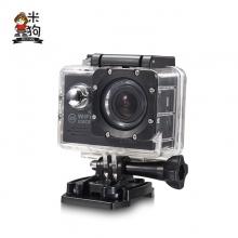 米狗(MEEEGOU)运动相机