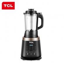 TCL钛晶加热破壁料理机
