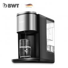 倍世(BWT)即热净饮机
