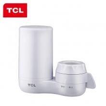 TCL家用百灵龙头净水器