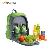 攀能(Panon)二人野餐包