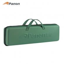 攀能(Panon)垂钓套装(手杆+手杆+米海杆)