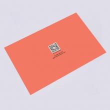 三八节高贵女人自选礼品册398型(2019版25选1全国免费配送)