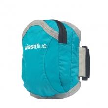 维仕蓝(WissBlue)运动手臂包