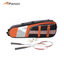 攀能(Panon)羽毛球套装