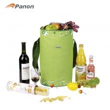 攀能(Panon)绿野仙踪冰包