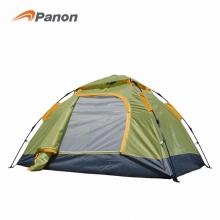 攀能(Panon)双人帐篷
