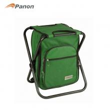 攀能(Panon)钓鱼凳野餐包