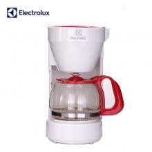 伊莱克斯(Electrolux)6杯咖啡机