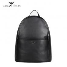 阿玛尼(EMPORIO ARMANI)休闲背包