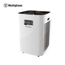 美国西屋(Westinghouse)空气净化器