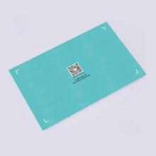 通用礼品册100型(2018版30选1全国无盲区免费配送)