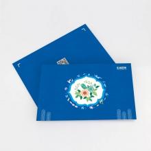 通用礼品册168型(2018版30选1全国无盲区免费配送)