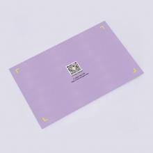 通用礼品册1500型(2019版25选1全国无盲区免费配送)